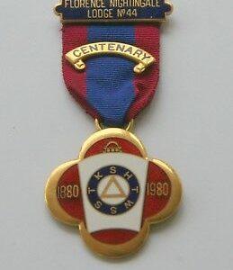 Regalia Store UK Masonic-Mark-Centenary-Jewel-Lodge-no-44-1-259x300 Mark Centenary Breast Jewels [MOQ – 20]