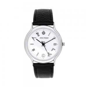 Regalia Store UK Mens-G154-Masonic-Wrist-Watch-300x300 Men's G154 Masonic Wrist Watch