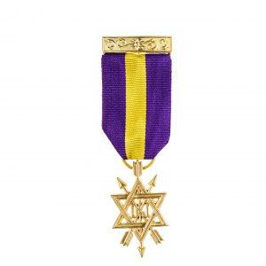 Regalia Store UK Order-of-Secret-Monitor-Jewel-2-300x300 Order Of Secret Monitor 1st Degree Breast Jewel