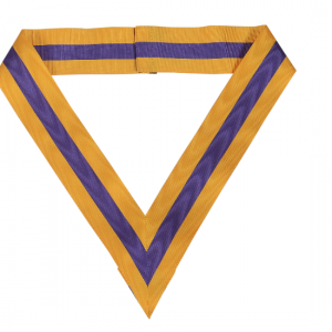 Regalia Store UK Order-of-Secret-Monitor-Supreme-Ruler-Collarette-300x300 Order Of Secret Monitor Supreme Ruler Collarette