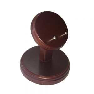 Regalia Store UK PW10_1-300x300 Wooden Stand For Any Pocket Watch