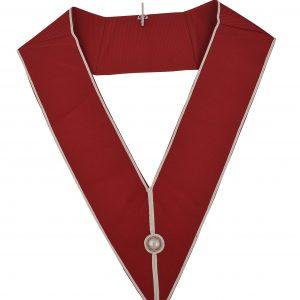 Regalia Store UK Provincial-Grand-Stewards-Collar-300x300 Grand Steward Past Rank Collar