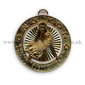 Regalia Store UK RA13-300x300 Royal Arch Active Rank Collar Jewel