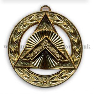 Regalia Store UK RA16-300x300 Royal Arch Grand Active Rank Collar Jewel