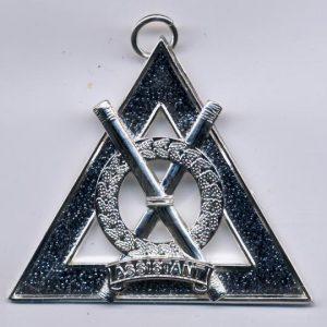 Regalia Store UK RAM3ADC-300x300 R.A.M. Officers Collar Jewel [A.D.C.]