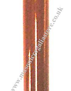 Regalia Store UK RC6-233x300 Rose Croix M.W.S. Baton