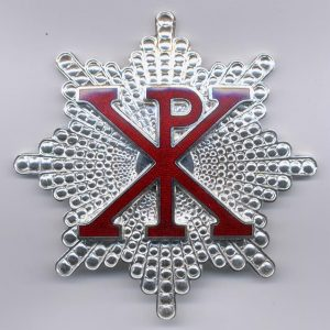 Regalia Store UK RCC10-300x300 RCC Knight Grand Cross XP Breast Star
