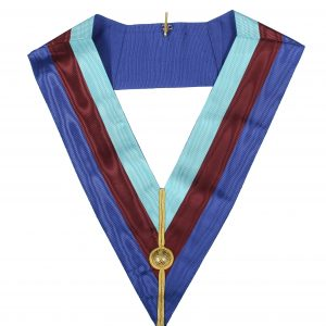 Regalia Store UK Royal-Arch-Chapter-Grand-Collar-300x300 Royal Arch Chapter Grand Rank Collar