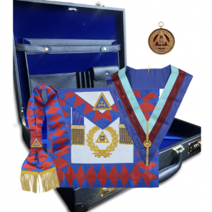 Regalia Store UK Royal-Arch-Chapter-Grand-Regalia-Package-300x300 Royal Arch Supreme Grand Regalia Complete Package