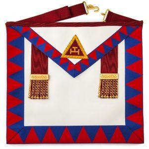 Regalia Store UK Royal-Arch-Chapter-Principals-Apron-300x300 Royal Arch Principals Apron