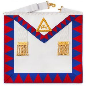 Regalia Store UK Royal-Arch-Companions-Apron-300x300 Royal Arch Companions Apron