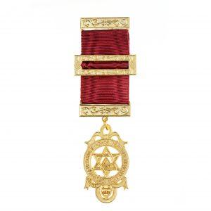 Regalia Store UK Royal-Arch-Principals-Breast-Jewel-300x300 Royal Arch Principals Breast Jewel