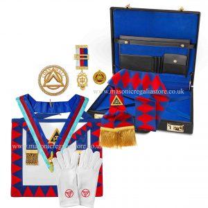 Regalia Store UK Royal-Arch-Provincial-Regalia-Package-300x300 Royal Arch Chapter Provincial Regalia Complete Package