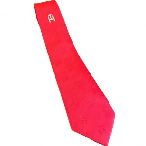 Regalia Store UK Royal-Arch-Red-Tie-300x300 Royal Arch Chapter Tie