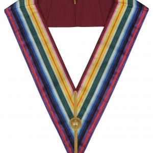 Regalia Store UK Royal-Ark-Grand-Collar-300x300 Royal Ark Mariner Grand Rank Officers Collar
