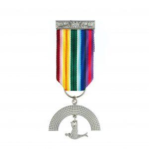 Regalia Store UK Royal-Ark-Mariner-Breast-Jewel-300x300 Royal Ark Mariner Members Breast Jewel