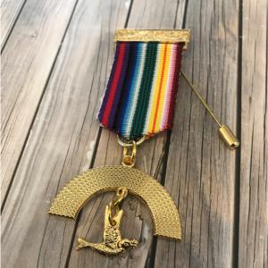 Regalia Store UK Royal-Ark-Mariner-Grand-Officers-Breast-Jewel-1-300x300 Royal Ark Mariner Grand Officers Breast Jewel Gilt