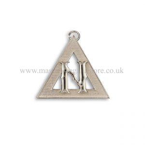Regalia Store UK Royal-Ark-Mariner-WCN-PCN-Collar-Jewel-300x300 Royal Ark Mariner WCN/PCN Collar Jewel