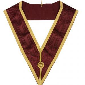 Regalia Store UK Royal-Select-Master-Grand-Council-Officers-Collar-300x300 Royal & Select Masters Grand Council Officers Collar
