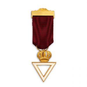 Regalia Store UK Royal-Select-Master-Members-Breast-Jewel-300x300 Royal & Select Master Members Breast Jewel