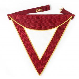 Regalia Store UK Royal-Select-Masters-Members-Apron-300x300 Royal & Select Master Members Apron