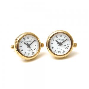 Regalia Store UK Watch-Cufflinks-G412-300x300 Watch Cufflinks G412
