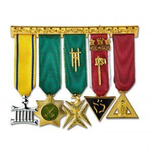 Regalia Store UK abdullah-23-jan02387-300x300 Allied Masonic Degrees Miniatures Jewels