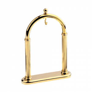 Regalia Store UK arch-gold-300x300 Arch Gold Plated B20P