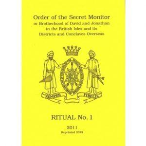 Regalia Store UK bk28_844017152_3914b17739-300x300 OSM Ritual No.1 - Induction