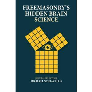 Regalia Store UK brain-science_76570ff59f-300x300 Freemasonry's Hidden Brain Science