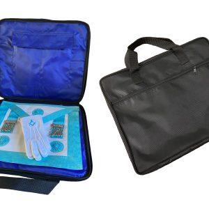 Regalia Store UK combine2-300x300 Masonic Soft Regalia Case [Lightweight]