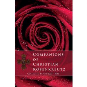 Regalia Store UK compations_25ac14843d-300x300 Companions of Christian Rosenkreutz
