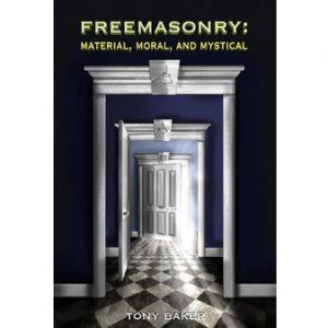 Regalia Store UK cover-design-2-blue_0f3fee39d0-300x300 FREEMASONRY: MATERIAL, MORAL, AND MYSTICAL