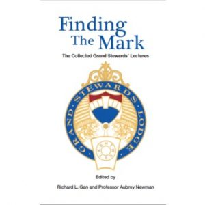 Regalia Store UK finding_f8969ab130-300x300 Finding The Mark