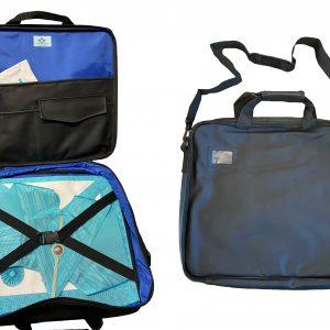 Regalia Store UK group-2-300x300 Masonic Soft Regalia Case [with Shoulder Strap]