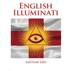 Regalia Store UK iluminati_4c186ae512-300x300 The English Illuminati