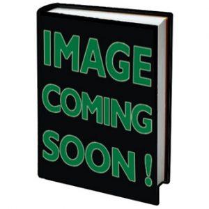 Regalia Store UK noimage-1-300x300 Red Cross of Constantine Ritual No. 1
