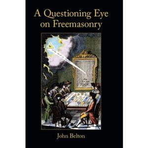 Regalia Store UK questioning_c13beba31b-300x300 A Questioning Eye On Freemasonry