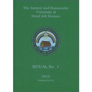 Regalia Store UK ram_531187e156-300x300 Royal Ark Mariner No.1 Ritual