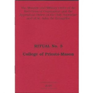 Regalia Store UK rcc3_40bbb4ecd0-300x300 Red Cross of Constantine Ritual No. 3: College