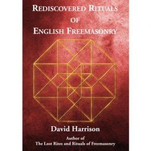 Regalia Store UK rediscovered-ritual-publicity_fa6651f366-300x300 Rediscovered Rituals of English Freemasonry
