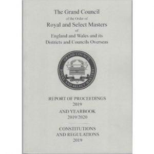 Regalia Store UK royalandselect_89f21e02a3-1-300x300 Royal and Select Masters Yearbook 2019/2020