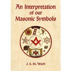 Regalia Store UK symbols_199cc054ef-300x300 An Interpretation of our Masonic Symbols