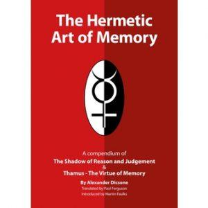 Regalia Store UK the-hermetic-art-of-memory-final-jacket_8af8f2b1e1-300x300 The Hermetic Art of Memory
