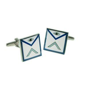 Regalia Store UK x2bocs297_master-300x300 Apron Style Worshipful Master Masonic Cufflinks