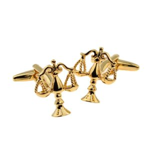 Regalia Store UK x2n011-300x300 Gold plated Scales of Justice Cufflinks Lawyer, Masonic, Judge Solicitor Barrister
