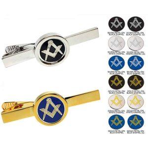 Regalia Store UK xpsctcm-group-1-300x300 Masonic Tie Clip Multiple Variations