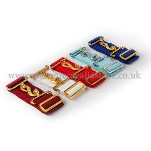 Regalia Store UK Apron-Belt-Extension-300x300 Masonic Apron Belt Extension