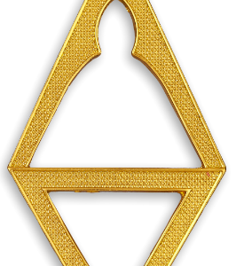 Regalia Store UK Royal-Order-Of-Scotland-Jewel-For-Crimson-Cordon-266x300 Royal Order Of Scotland Jewel For Crimson Cordon