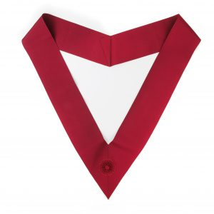 Regalia Store UK Royal-Order-of-Scotland-Crimson-Cordon-Sash-300x300 Royal Order Of Scotland Crimson Sash